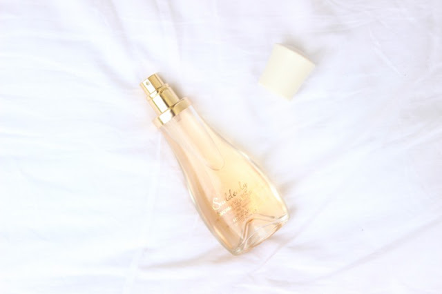 Lidl's Suddenly Madame Glamour Eau de Parfum