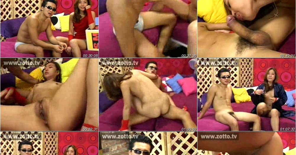 Zotto Tv Sex 45