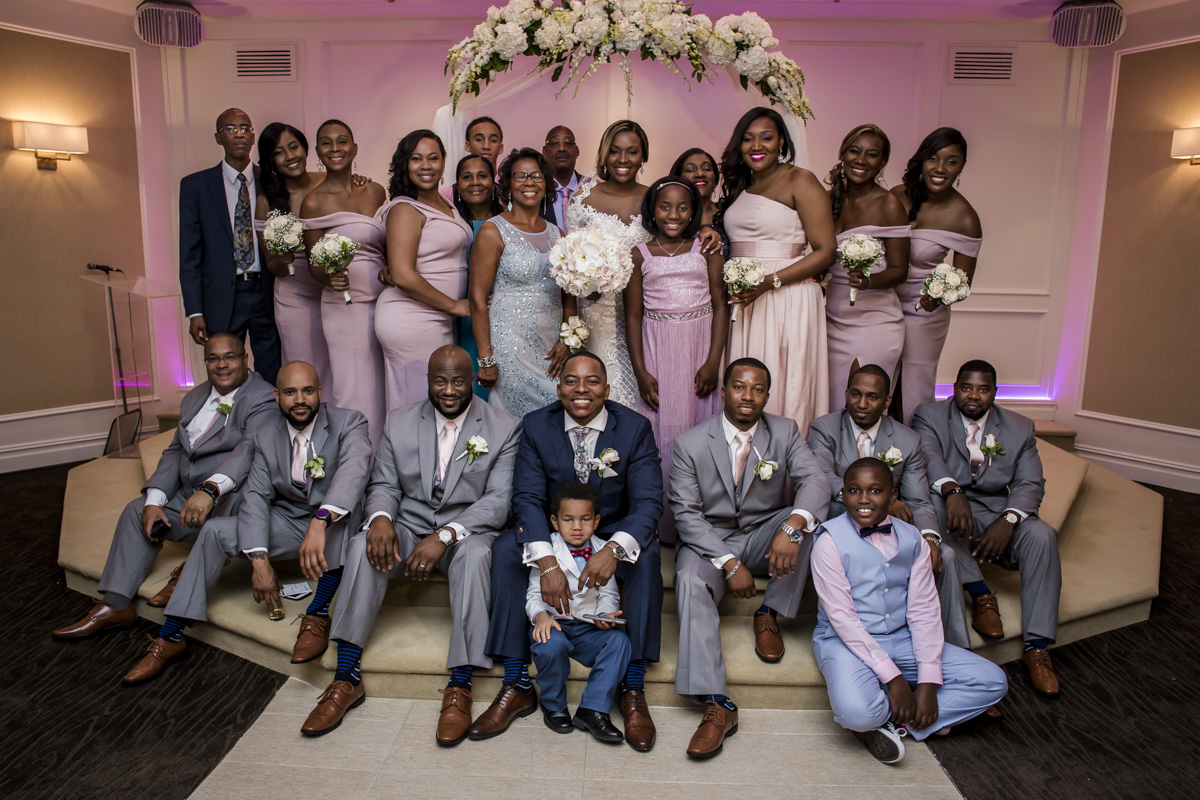 wedding photo prices