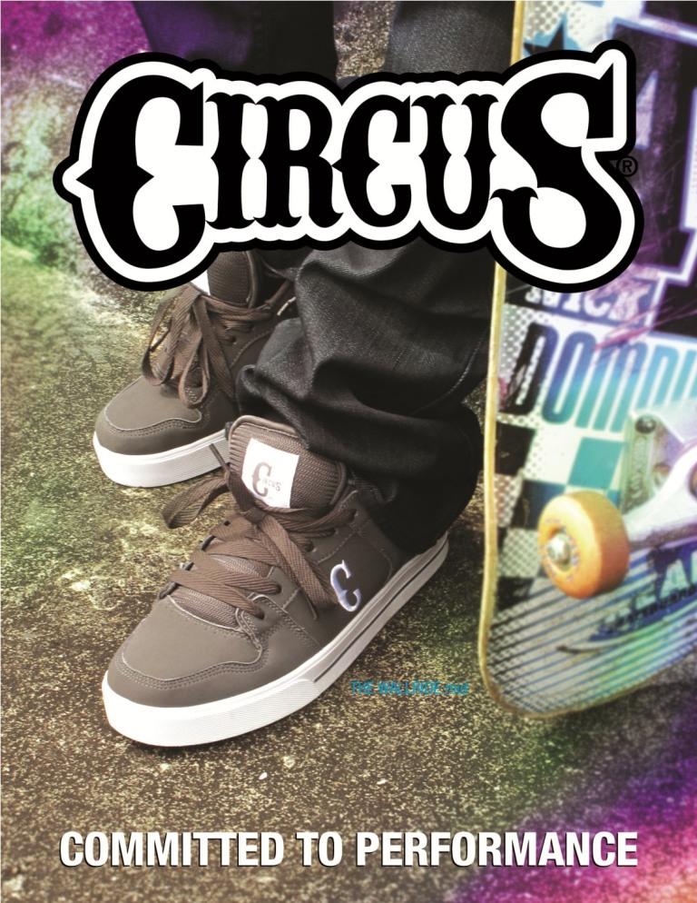 size 40 7c377 31584 El estilo y moda de su línea de ropa y zapatos ha conseguido rápidamente  seguidores, posicionándose exitósamente entre los más jóvenes, chicas y  niños.