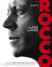 pelicula Rocco