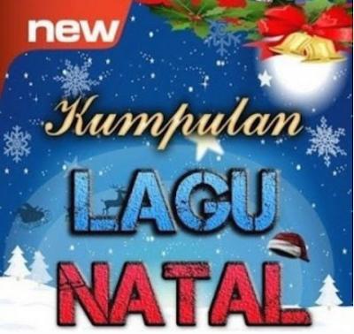 Download Kumpulan Lagu Natal