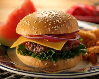 burger-fries-workshop-mutfak-sanatları-atolyesi-msa