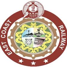 ECR Recruitment 2018 www.eastcoastrail.indianrailways.gov.in 10 posts Last Date 10th April 2018
