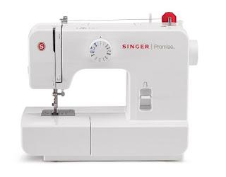 harga mesin jahit singer manual,singer bekas,daftar harga mesin jahit singer,portable,8280,model lama,quantum 9960,3232,