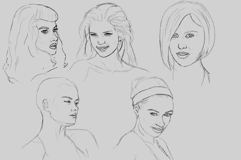 [Image: 2013_01_20_study_heads_lines.jpg]