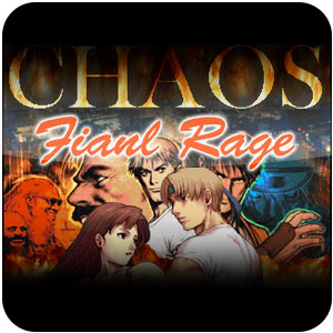 Download Final Rage Chaos