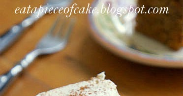 Delia Saturday Carrot Cake Recipe