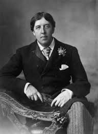 Oscar Wilde - Poemas en prosa