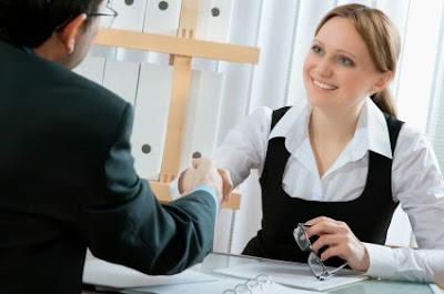 9 điều cần biết khi thành lập công ty