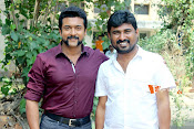 Pencil Trailer Launch by Surya-thumbnail-3