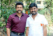 Pencil Trailer Launch by Surya