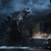 Godzilla | Crítica do novo filme
