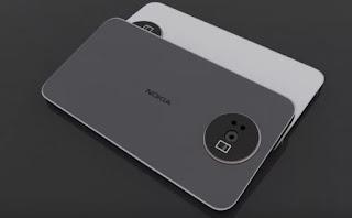 Best Nokia phones coming in year 2017