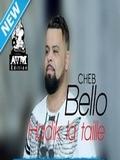 Cheb Bello 2018 Hadik La Taille Haute
