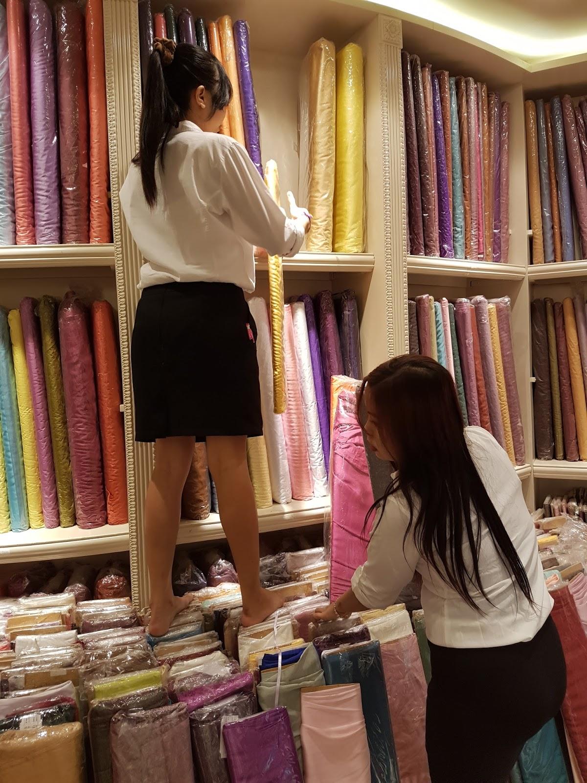 Qiop Nee Never Apart Sea Otter Raglan 3//4 Short-Sleeve T Shirt Youth Girls Boys