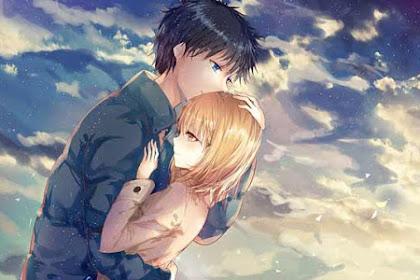 20 Daftar Anime Romance Ringan Terbaik dengan Cerita Manis