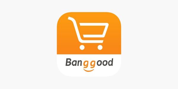 Cara Belanja di Banggood via Alfamart