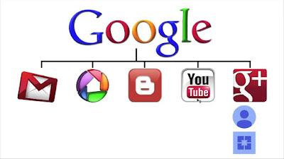 Google Par Account Kaise Banate Hai