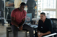 Lyriq Bent and Jay Ryan in Mary Kills People (27)