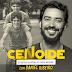 CENOIDE - 002   As diversas histórias do Cinema Nacional - Com Daniel Ribeiro