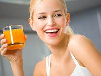 Top Ten Drinks for Longevity