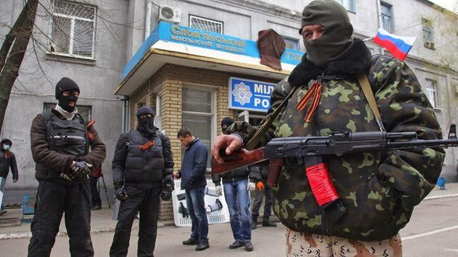 https://4.bp.blogspot.com/-nMh8gcfmQMw/U_xHczdRIDI/AAAAAAAAJk4/AawFIWeCNXA/s1600/360292_Slavyansk-pro-Russians.jpg