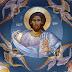 ΚΥΡΙΕ ΗΜΩΝ ΙΗΣΟΥ ΧΡΙΣΤΕ ΕΛΕΗΣΟΝ ΗΜΑΣ!!«Πού πορευθώ από του πνεύματός σου και από του προσώπου σου πού φύγω;» (Ψαλμ. ρλη΄ 7)!!Όπου και αν στραφώ, προς όποια κατεύθυνση και αν κινηθώ, ο Θεός είναι μπροστά μου.Όλοι οι δρόμοι μου Αυτόν έχουν ως τέρμα τους!!Αγίου Ιωάννη της Κροστάνδης