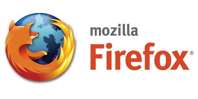 Mozilla Firefox, Browser Terbaik Dengan Banyak Fitur