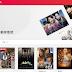 可以免費線上看正版授權台劇+日劇+韓劇+大陸劇的CHOCO