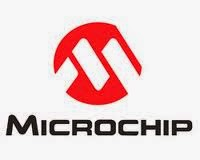Microchip Recruitment 2016