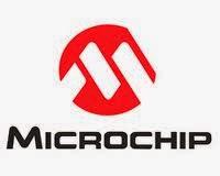 Microchip Hiring freshers in Chennai 2014