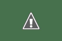 Klarifikasi Gus Ghofur Tentang Non Muslim Indonesia