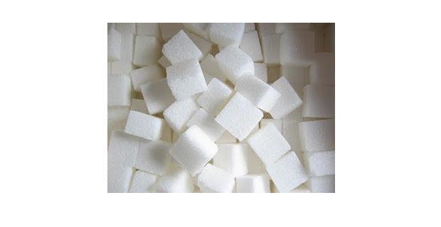 7 Bahan Pengganti Gula yang Lebih Sehat, Suka yang Mana?