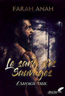 https://lachroniquedespassions.blogspot.com/2018/10/le-sang-des-sauvages-tome-1-savage-task.html