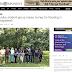 BDSA Fundraising effort for Flood Relief in Bangladesh