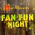 Especial 'Los Descendientes: Fan fun night' el 23 de Junio en Disney Channel