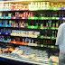 Supervisarán los precios de los alimentos para combatir la inflación (La Nación)