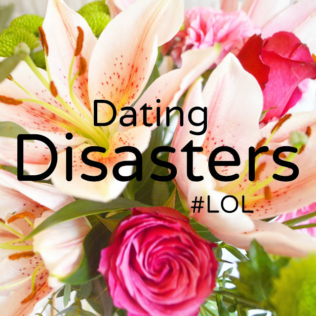 Dating Disasters - Finding Love and Lols