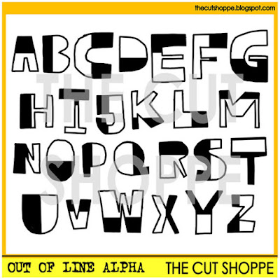 https://www.etsy.com/listing/487078126/the-out-of-line-alpha-is-an-alphabet-cut?ga_search_query=line&ref=shop_items_search_1