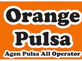 Lowongan Kerja di Orange Pulsa - Semarang (Akunting, Administrasi, Operator Server, Sales Canvasser, Frontliner, Office Boy)