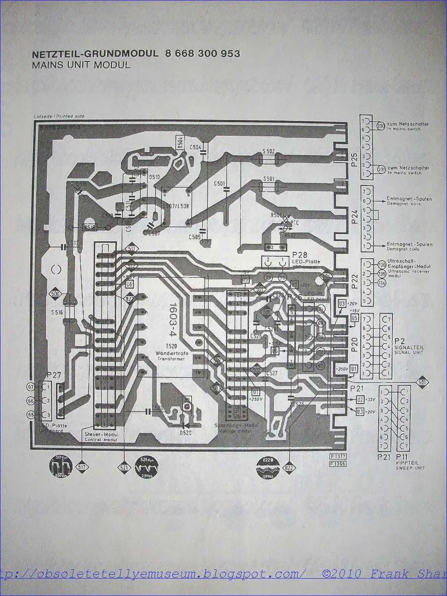 Ausgezeichnet Lüfterkondensator Schaltplan Fotos - Der Schaltplan ...