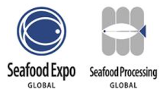 http://www.seafoodexpo.com/global