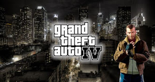 GTA 4 Cheats Codes For PS3