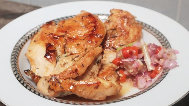 resep masakan, resep koki, resep masakan indonesia, resep kue, resepkoki, resep kue, resep ayam, resep cake, resep masakan gampang, resep masakan rumahan, resep sambal, sambal matah, resep nasi hainan, resep ayam bakar, resep anak kos