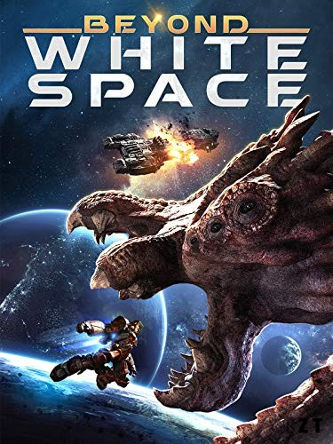 Beyond White Space [HDRip] [Streaming] [Telecharger]