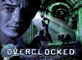 Overclocked: Una Historia De Violencia [Full] [Español] [MEGA]