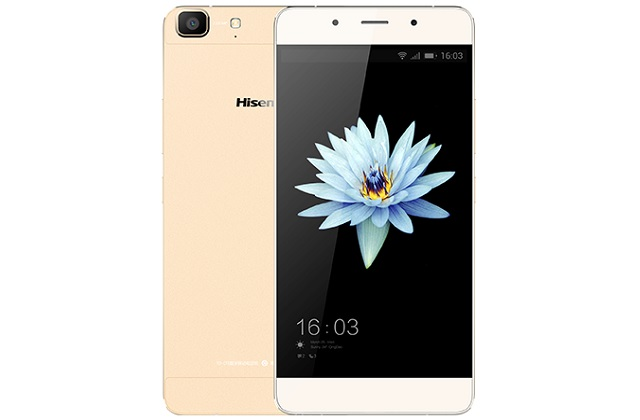 Hisense-C1-specifications-price