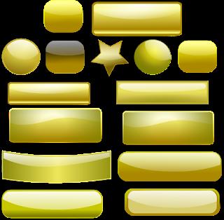 [Resim: Web-Buttons-V260320161947-N%2B%252824%2529.png]
