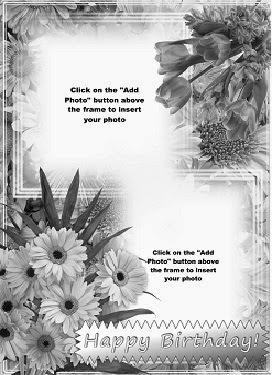 موقع تصميم بطاقات تهنئة عيد الميلاد,كروت,مسجات,رسائل اون لاين على النت بالانجليزى و العربى